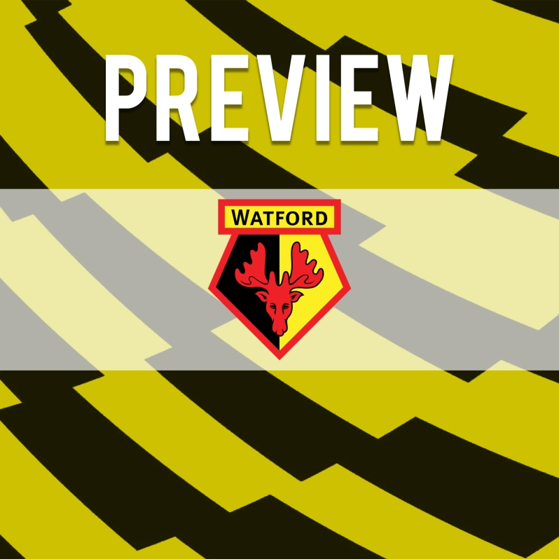 Watford_Preview[1]